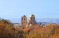 بطريركية القدس تنعي بطريرك انطاكيا اغناطيوس الرابع هزيم