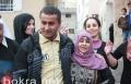 ام الفحم: الاسير محمد اغبارية يعانق الحرية