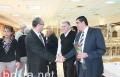 عرابة: المؤتمر الرياضي العربي، نهضة وانطلاقة