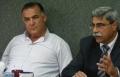 الناصرة: الشرطة تغلق ملف التحقيق مع جرايسي وسلام