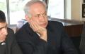 نتانياهو: اعدائنا يريدون تدمير اسرائيل