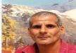 الناصرة : سليم ابو الرب في ذمة الله