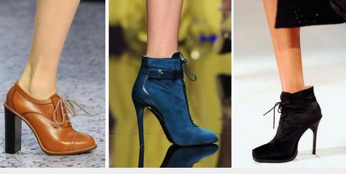 احذية شتاء 2014 0Untitled-7.jpg