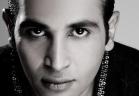 احمد سعد - يا مصر مين يقدر عليكي