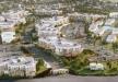 أماكن مهجورة في دبي تعرف عليها الان