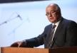 المحامي خالد زعبي:  نأمل أن ننجح قريبا بإقامة مراكز جديدة للشرطة في البلدات العربية