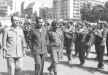 28 عاما على اغتيال القائد خليل الوزير (أبو جهاد)