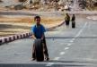 تقرير دولي: المساواة بين الأولاد في إسرائيل