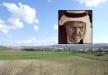 الحاج مصطفى حسين قبلاوي في ذمة الله