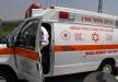 مصرع ابراهيم شقير من بيت سوريك بحادث عمل في القدس