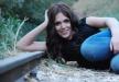 حقيقة اختفاء الممثلة السورية لينا دياب