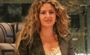 شاهدوا: سيدة المطار ياسمين النرش بالسجن