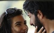 العشق المشبوه 2 مدبلج - الحلقة 40 مشاهدة ممتعة