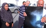 بالفيديو: طبيب اردني ينسى هاتفه في بطن المريضة!!