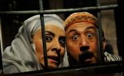 موقع بكرا يقدم لكم اعلان مسلسلات رمضان 2015