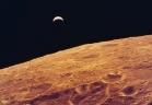 الحياة في المريخ