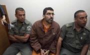 ابو سيسي: استمرار عزلي لارضاء الشارع الإسرائيلي