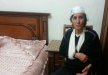 الافراج عن المقدسية سعاد ابو رموز وتحويلها للحبس المنزلي