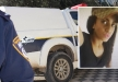 العثور على الشابة ياسمين الأخرس بعد اختفاء اثارها ليومين