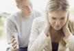 12 علامة تدل على أنك على أعتاب الطلاق