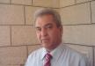 محمود درويش ناضل من أجل فلسطين الثورة وليس من أجل الثروة
