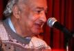 وفاة المخرج توفيق جلال..والد الفنان رامز جلال