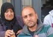 قلنسوة: اشرف ابو علي يوجه رسالة لوزير الاسكان: البيت اهم من المزبلة