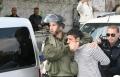 قتل شهيد الفجر محمد ابو خضير: اسرائيل تطالب بتعويض مليون شيكل من كل معتقل مقدسي