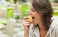 طريقة ناجحة لفقدان الوزن بدون الشعور بالجوع
