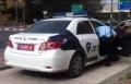 تمديد اعتقال المشتبهين بالضلوع في قضية السطو على المحامي بحيفا 
