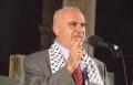 لجنة المتابعة تطالب بفتح تحقيق جنائيّ ضد قيادات إسرائيليّة بتهمة التحريض العنصريّ
