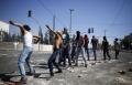 قتل شهيد الفجر محمد ابو خضير: استمرار المواجهات والاعتقالات لليوم الـ44