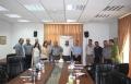 أهالي سخنين يقدمون تبرعات إنسانية سخية من خلال حملة أغيثوا غزة