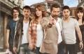 مسلسل يا اسطنبول - الحلقة 8 بجودة عالية ع بكرا