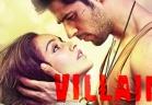 Film Ek Villain 2014 otarjam
