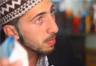 فيديو- لا تدفع ثمن رصاصهم ليقتلوا اطفالنا