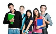 650 منحة بانتظار الطلاب العرب من إرتقاء