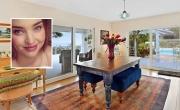 ميراندا كير تشتري منزلاً بـ مليونين و150 ألف دولار