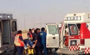 مصرع الشاب محمد صلاح غرقًا بمسبح قرب بيت لحم