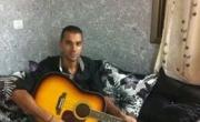 مصرع محمد عبدالكريم سليم (24 عاما) دهسا تحت عجلات سيارة مستوطنة