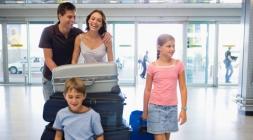 3 طرق بسيطة للتغلب على اضطراب الرحلات الجوية الطويلة