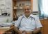 د. الياس سرور لبُكرا: اكثروا من شرب الماء للحفاظ على لون بول طبيعي