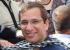 المحامي جهاد ابو ريا لبُكرا: حملة لمقاطعة الكنيست الاسرائيلي قريباً
