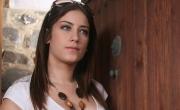 هازال كايا: نهال أثارت أعصابي في «العشق الممنوع».. ولا أغار مثلها