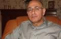 الطبيب محمود قطش : عليكم بالرياضة، ففيها تصح قلوبكم
