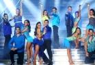 رقص النجوم 2 - الحلقة 2