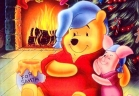 winnie the pooh a very merry pooh year - ويني ذا بووه: أفيري ميري بووه يير - مدبلج