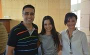 Arab-tech مؤتمر لطلاب الهندسة الناجحين..لنجاح أكبر