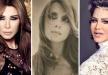 فيروز ونانسي عجرم وأحلام أقوى الفنانات العرب