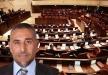 النائب طلب أبو عرار يحمل الشرطة المسؤولية الكاملة عن استشهاد سامي الجعّار من رهط